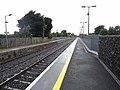 Edgworthstown Station - geograph.org.uk - 1410296.jpg