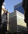 Edificio Corporativo SBIF.png