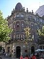 Edificio Mülder.JPG