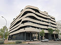 Edificio Vallecas 28 (Madrid) 07.jpg