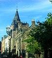 Edinburgh - Tolbooth Tavern - panoramio (1).jpg