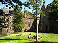 Edinburgh img 1186 (3657590509).jpg