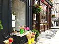 Edinburgh img 3978 (3656569287).jpg