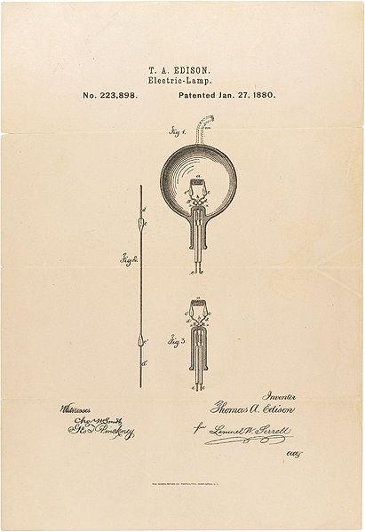 File:Edison-patent-light-bulb-l.jpg