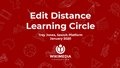 Edit Distance (+Glent) Learning Circle.pdf