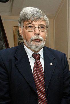 Eduardo bonomi wikipedia la enciclopedia libre for Ministro d interior