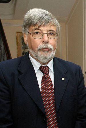 Eduardo Bonomi - Image: Eduardobonomi