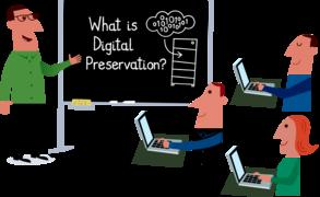 Education DigitalPreservation UK.png