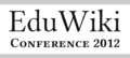Eduwiki Conference 2012.png