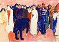 Edvard Munch - Merry Company.jpg