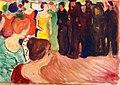 Edvard Munch - Sailors in Port.jpg
