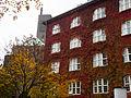 Efeu-bedecktes Haus in der Nassauischen Straße 20141104 1.jpg