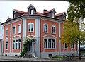 Egelshofen6.JPG