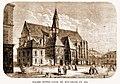 Eglise Boulogne sur Mer, 1835.jpg