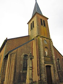 Eglise Flocourt.JPG
