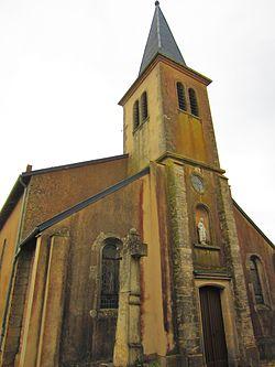 Eglise Flocourt.JPG
