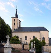 Eglise Kanfen.jpg