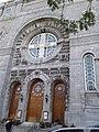 Eglise Notre-Dame-des-Sept-Douleurs - Verdun - 07.jpg