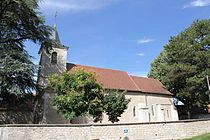Eglise Saint Martin de la Marche.jpg