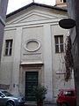 Eglise San Salvatore ai Monti.JPG