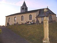 Eglise de Lametz.JPG