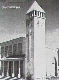 Eglise de Oued Mellègue.jpg