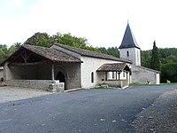 Eglise de Quincay-86.jpg
