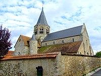 Eglise de Villevenard.jpg