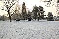 Egmontpark Zottegem 34.jpg
