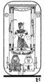 Egyptian Tarot (Falconnier) 07.png