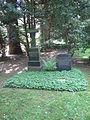 Ehrengrab Georg Landau (Hauptfriedhof Kassel).jpg