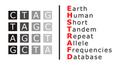 Ehstrafd logo.png
