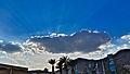 Eilat sky (23506259853).jpg