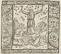 Ein spiegel der naturlichen himlischen vnd prophetischen sehungen 2.jpg