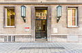 Eingang EL-DE-Haus, NS-Dokumentationszentrum der Stadt Köln-5972.jpg