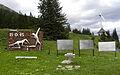 Eisenerz - Gedenkstätte auf dem Präbichl.jpg
