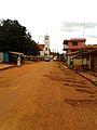 Ekrawfo Ghana.jpg