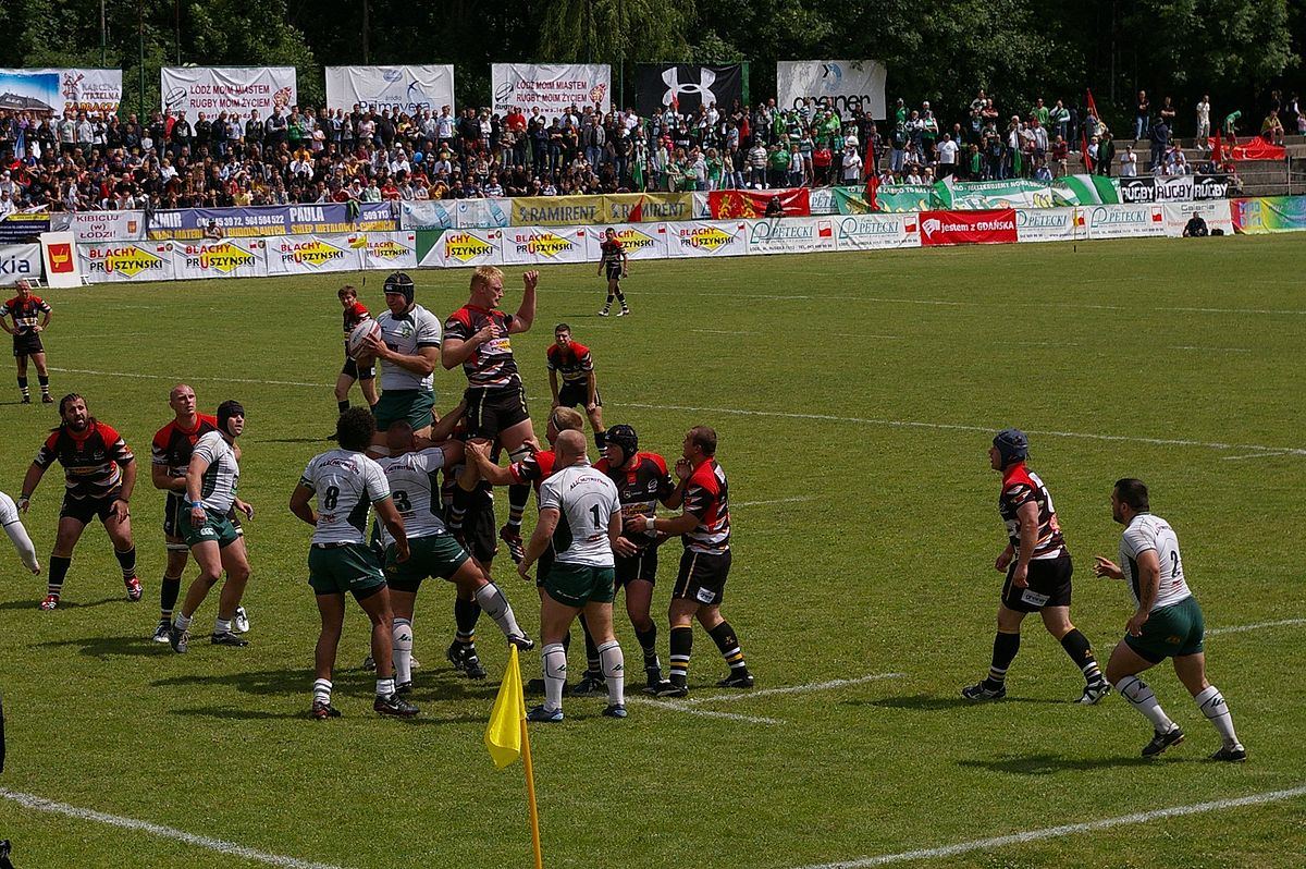 Rugby pics photos 38