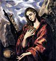 El Greco - Mary Magdalen in Penitence - WGA10476.jpg
