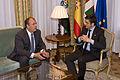 El Lehendakari se ha reunido con el presidente de Extremadura (2).jpg