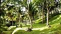 El Salvador - San Martin, Club Salvadoreno Corinto - panoramio (6).jpg