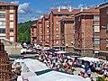 El mercado de los viernes en Guardo - panoramio.jpg