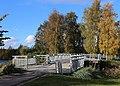 Elba Bridge Oulu 20180930 03.jpg