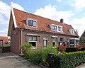 Elburg Nunspeterweg 19-21.jpg