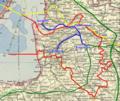 Elchniederungsbahn.png