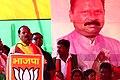 Election India01.jpg