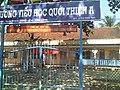 Elementary school - panoramio (1).jpg