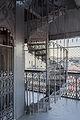 Elevador de Santa Justa (10000068005).jpg