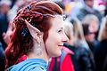 Elf, Tolkien (5503256855).jpg