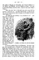 Elisabeth Werner, Vineta (1877), page - 0103.png